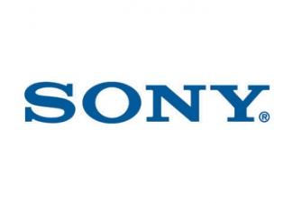 Sony registra nuevos dominios de internet