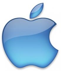 Apple supera a Google como la marca más valiosa del mundo