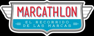 Primer Marcathlon por el Día Mundial de la Propiedad Intelectual