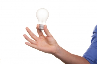 Aprobada Nueva Ley de Patentes