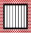 Reforma código penal